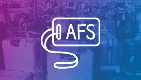 Actualización sobre la respuesta de AFS a COVID-19
